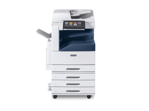 Xerox AltaLink C8030/T2 - IT Solutions, Denver Colorado