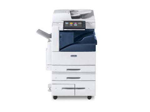 Xerox AltaLink C8035/H2 - IT Solutions, Denver Colorado