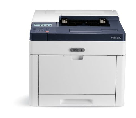 Xerox Phaser 6510/DNM - Impact Technology Systems
