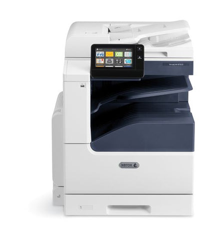 Xerox VersaLink B7025/DM2 - IT Solutions, Denver Colorado