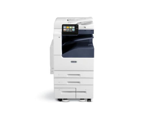 Xerox VersaLink B7025/HM2 - IT Solutions, Denver Colorado