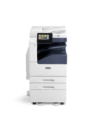 Xerox VersaLink C7025/SM2 - IT Solutions, Denver Colorado
