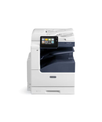 Xerox VersaLink C7025/DM2 - IT Solutions, Denver Colorado