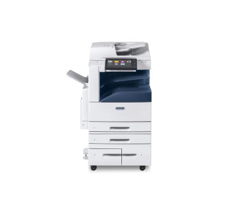 Xerox AltaLink C8055/H2 - IT Solutions, Denver Colorado