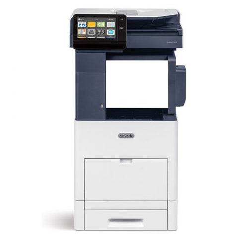 Xerox VersaLink C605/XLM - Impact Technology Systems