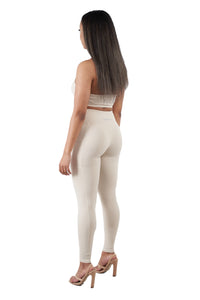 MOON - Pocket Leggings