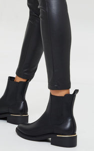 New Ankle Booties - Fashionsarah.com