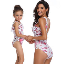 Load image into Gallery viewer, Sweet Mother Daughter Matching. - Fashionsarah