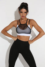 Load image into Gallery viewer, Athletic Vest Bra