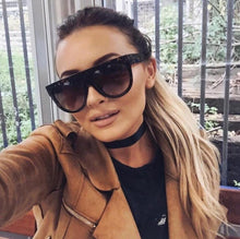Load image into Gallery viewer, Retro Vintage Sunglasses