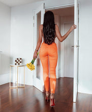 Load image into Gallery viewer, Ladies Sexy Trousers! - Fashionsarah