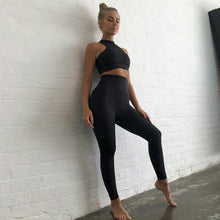 Load image into Gallery viewer, Elastic Fitness Sets! - Fashionsarah
