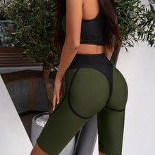 Load image into Gallery viewer, GYM Workout Sportwear - Fashionsarah.com