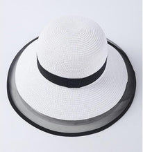 Load image into Gallery viewer, We Love Sun Hats!