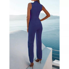 Load image into Gallery viewer, Sexy Elegant Jumpsuits! - Fashionsarah.com