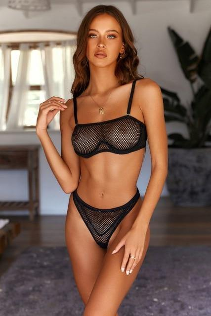 Ladies Lingerie Sets! - Fashionsarah