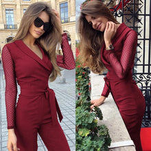 Load image into Gallery viewer, Sexy & Elegant Jumpsuits! - Fashionsarah