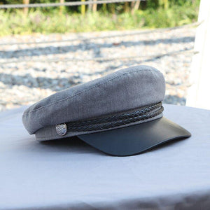 British military Cap!Hot or Not? - Fashionsarah