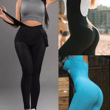 Load image into Gallery viewer, Sports Jumpsuit.New Arrival! - Fashionsarah