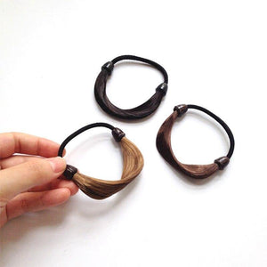 Elastic Hair Bands