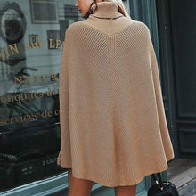Load image into Gallery viewer, Soft Elegant Jumper Coat! - Fashionsarah