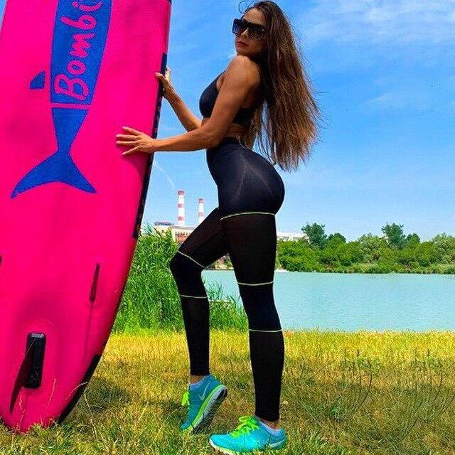 Fitness Sport Fashion! - Fashionsarah