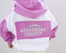 Load image into Gallery viewer, Family Matching Hoodies Sweatshirts - Fashionsarah