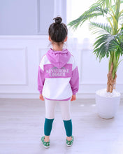 Load image into Gallery viewer, Family Matching Hoodies Sweatshirts - Fashionsarah.com