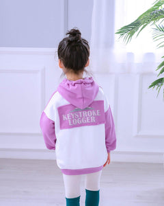 Family Matching Hoodies Sweatshirts - Fashionsarah.com
