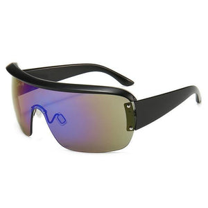 New Trend, Sunglasses UV400 - Fashionsarah
