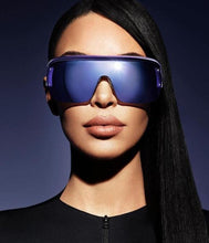 Load image into Gallery viewer, New Trend, Sunglasses UV400 - Fashionsarah