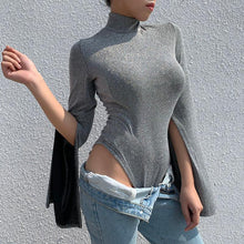 Load image into Gallery viewer, Office Lady Top! - Fashionsarah