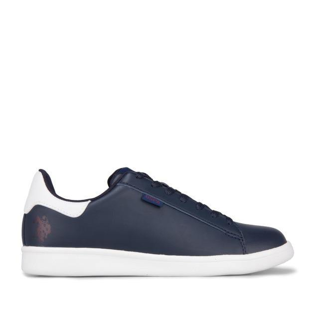 U.S. Polo WOMEN Sneakers - Fashionsarah