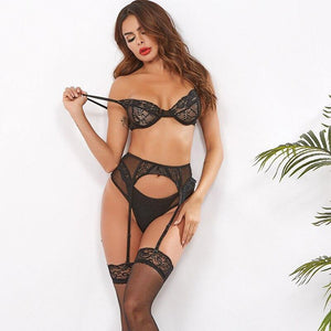 New Bra & Brief Sets - Fashionsarah