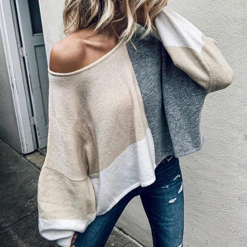Top Oversized Sweaters!