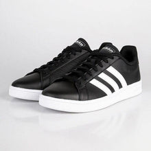 Load image into Gallery viewer, Adidas Unisex Sneakers - Fashionsarah