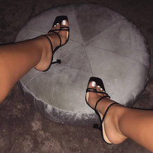 Load image into Gallery viewer, 2020 New Gladiator Sandals - Fashionsarah