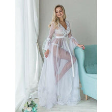 Load image into Gallery viewer, 2020 Long Babydoll - Fashionsarah