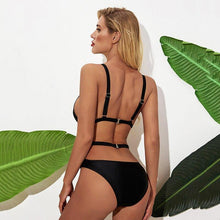 Load image into Gallery viewer, New Summer Monokini - Fashionsarah.com