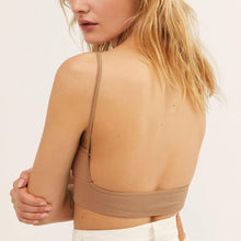 Load image into Gallery viewer, Seamless Backless Bras - Fashionsarah.com
