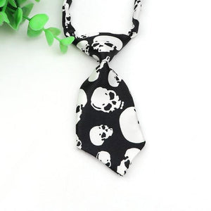 Pet Fashion ties