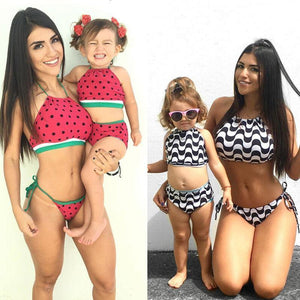 New Watermelon Set - Fashionsarah.com