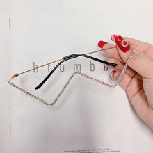 Load image into Gallery viewer, Steampunk Eyewear Accessories - Fashionsarah.com