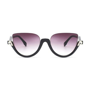 Luxury Sunglasses UV400 - Fashionsarah.com
