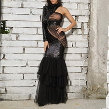 Load image into Gallery viewer, New Arrival! Best of Celebrity Dress. - Fashionsarah