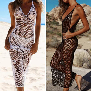 Sexy Cover Fishnet. You won't regret it. - Fashionsarah