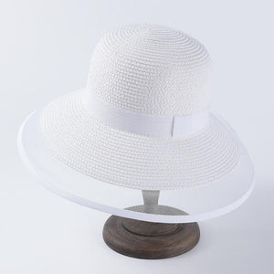We Love Sun Hats! - Fashionsarah