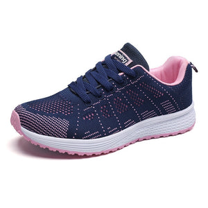 Soft Sneakers.Best Selling! - Fashionsarah