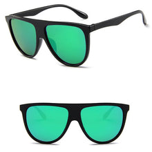 Load image into Gallery viewer, Luxury Retro Vintage Sunglasses. One of our personal favorites! - Fashionsarah