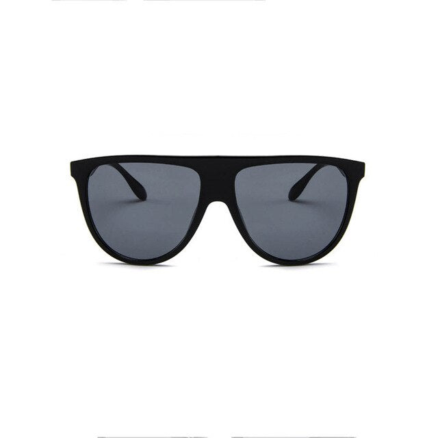 Luxury Retro Vintage Sunglasses. One of our personal favorites! - Fashionsarah